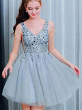Sweet 16 Dresses Homecoming Dresses Wedding Party Dresses MPD734