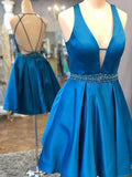 Sweet 16 Dresses Homecoming Dresses Banquet Gowns Evening Gowns MPD776