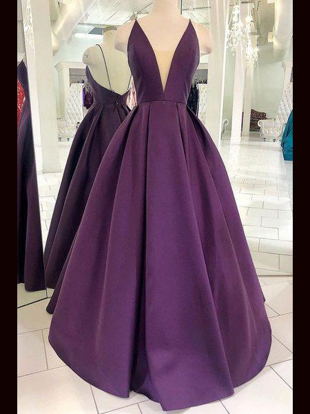 Prom Dresses Banquet Gowns Evening Gowns MPD862