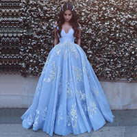 Off the Shoulder Lace Prom Dresses Banquet Dresses Evening Gowns MPD070