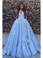 Off the Shoulder Lace Prom Dresses Banquet Gowns Evening Gowns MPD334
