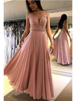 Lace Prom Dresses Formal Dresses Wedding Party Dresses MPD362