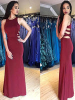 Prom Dresses Banquet Gowns Evening Gowns MPD366