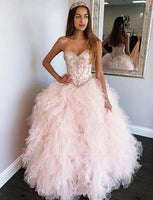 Prom Dresses Formal Dresses Wedding Party Dresses MPD403