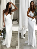 Formal Dresses Prom Dresses Wedding Party Dresses MPD434