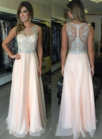 Chiffon Prom Dresses Banquet Gowns Evening Gowns MPD450