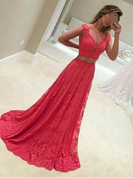 Formal Dresses Prom Dresses Banquet Gowns Evening Gowns MPD456