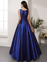 Prom Dresses Banquet Gowns Evening Gowns MPD175
