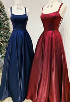 Prom Dresses Banquet Gowns Evening Gowns MPD180