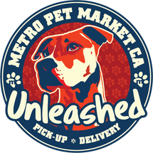 Metro Pet Unleashed