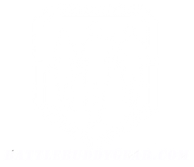 Battle Buddy Clothing Company