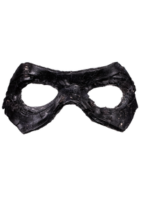 The Umbrella Academy - Number Two Diego Domino Mask