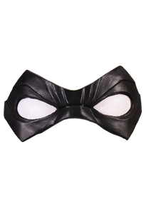 The Umbrella Academy - Academy Kids Mask