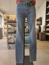 Load image into Gallery viewer, Jeans broek Nick Jean