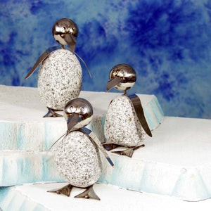 Pinguin medium
