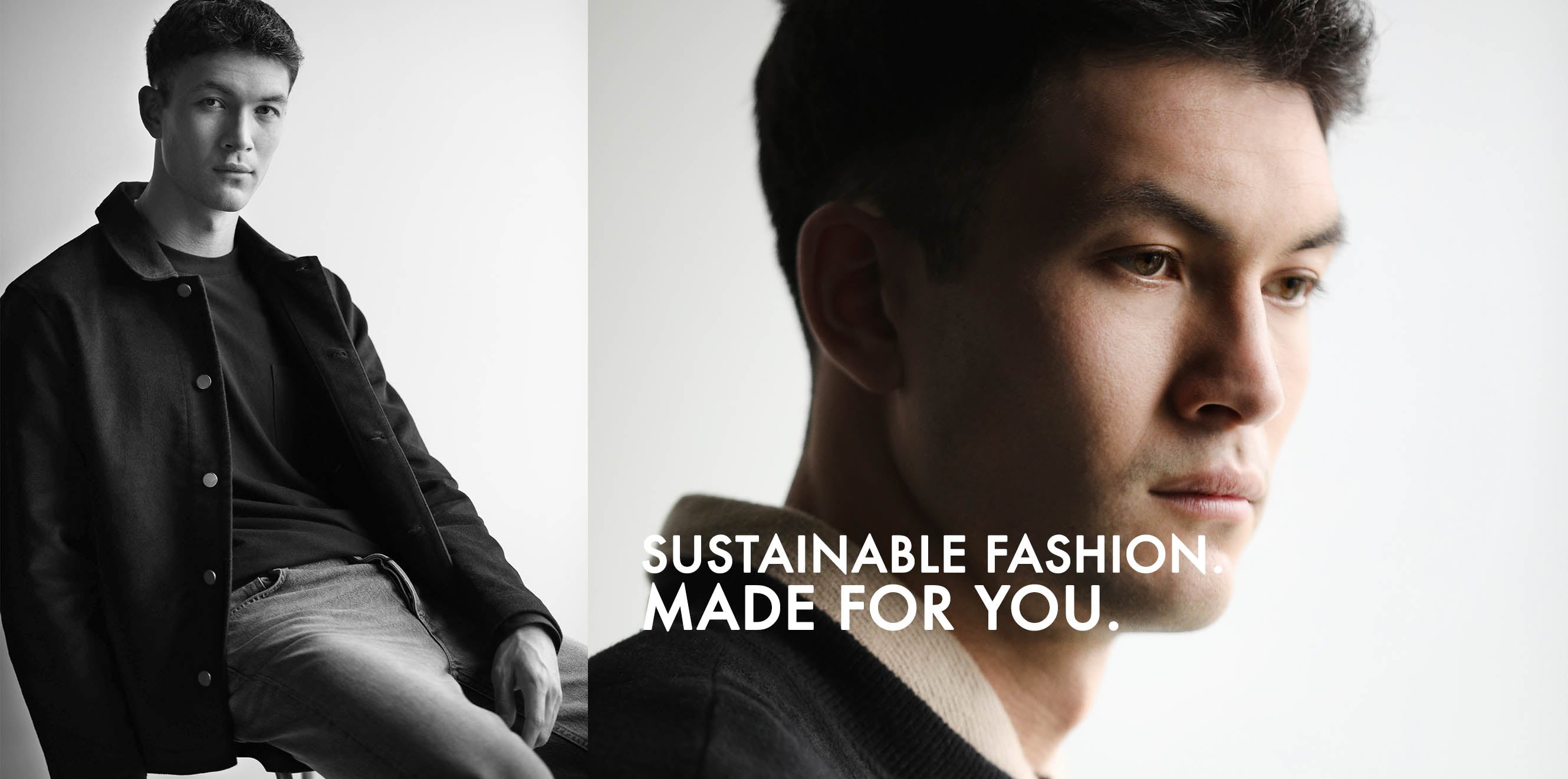 ECIZO Sustainable Fashion