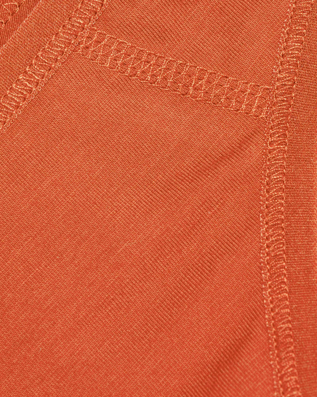 variant_4 | EN Thong orange Women underwear  | DE Tangaslip orange damen unterwäsche