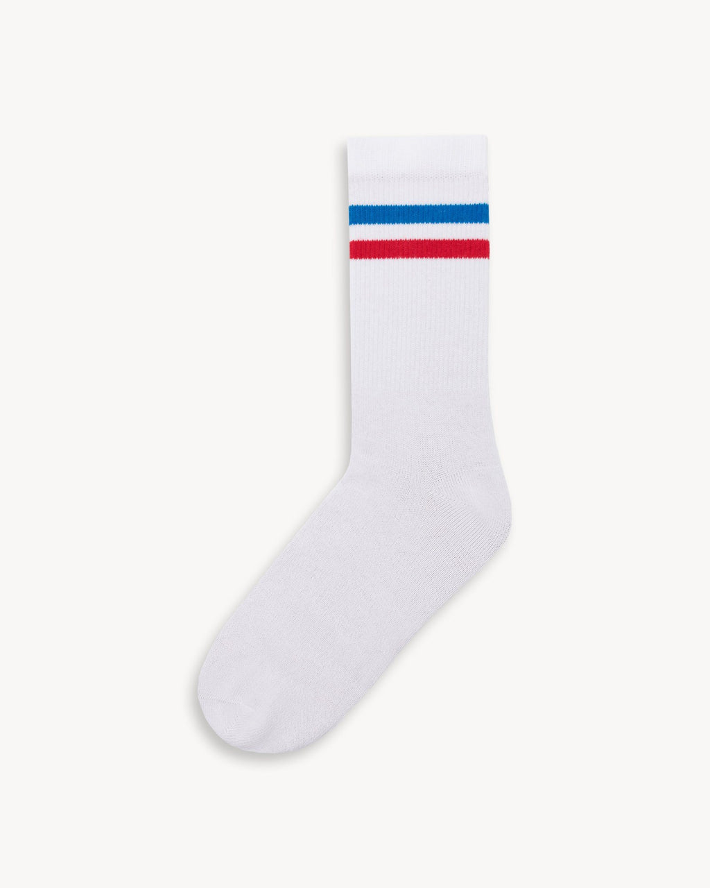 variant_2 | EN White Socks Men Tennis | DE Socken Weiß Herren Tennis