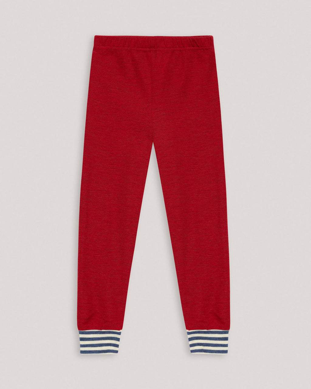 variant_1 | EN Red Kids Trousers Freetime | DE Rot Kinderhose Freizeit