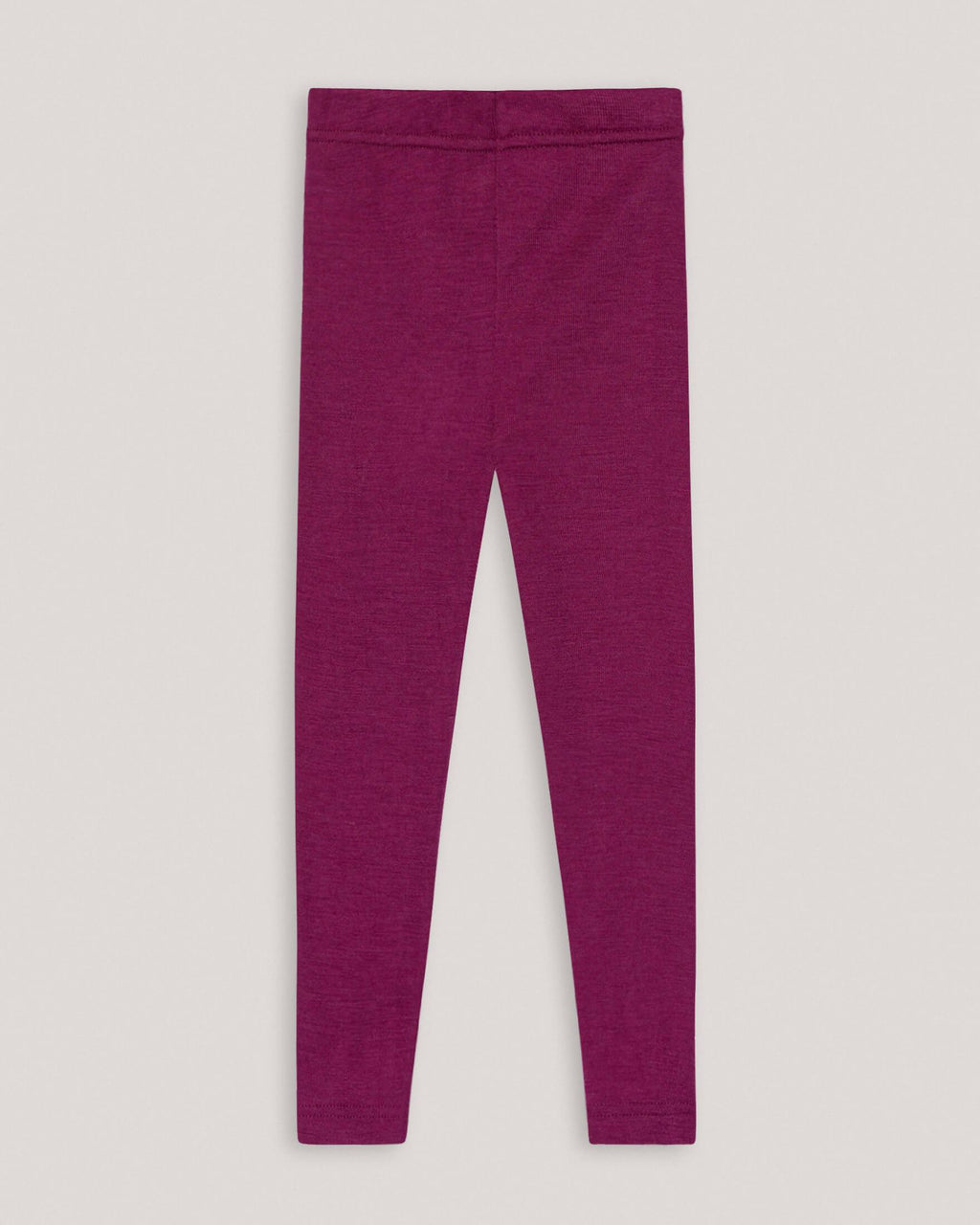 variant_1 | EN Purple Leggings Kids Multicolor ENGEL | DE Lila Leggings Kinder Bunt ENGEL