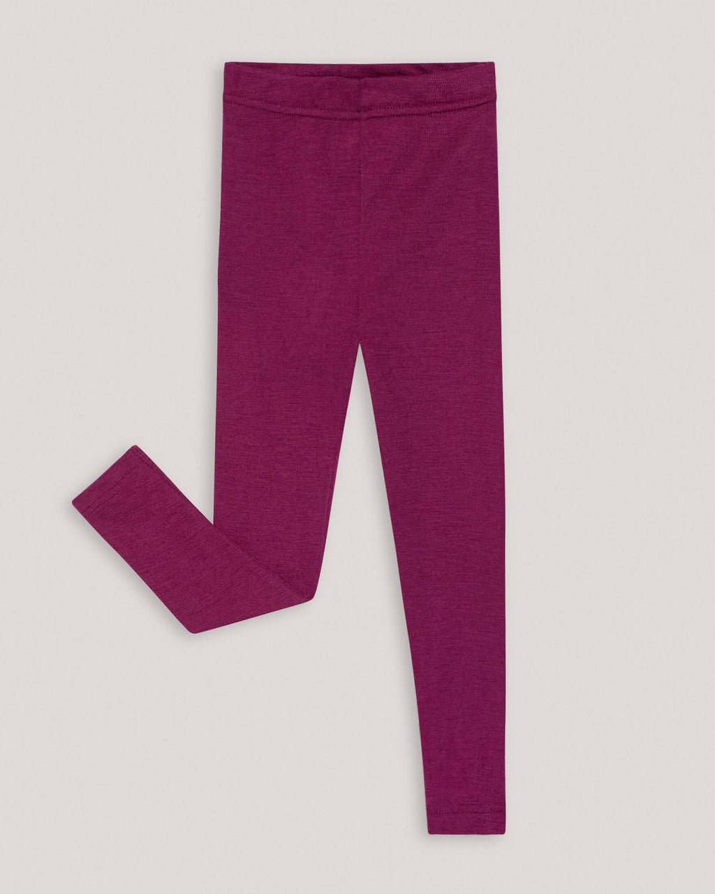 variant_3 | EN Purple Leggings Kids Multicolor ENGEL | DE Lila Leggings Kinder Bunt ENGEL