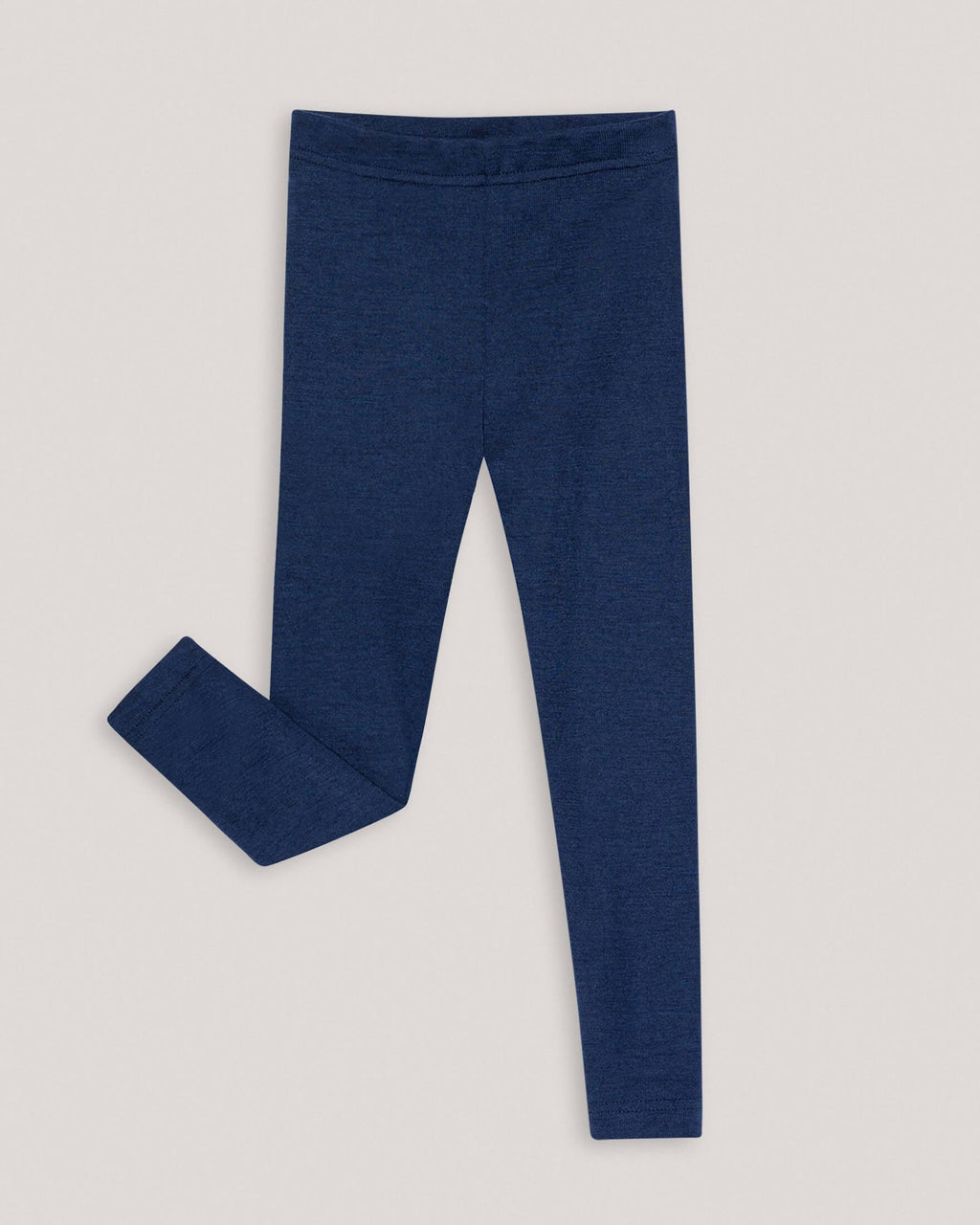 variant_2 | EN Navy Leggings Kids Multicolor ENGEL | DE Blaue Leggings Kinder Bunt ENGEL