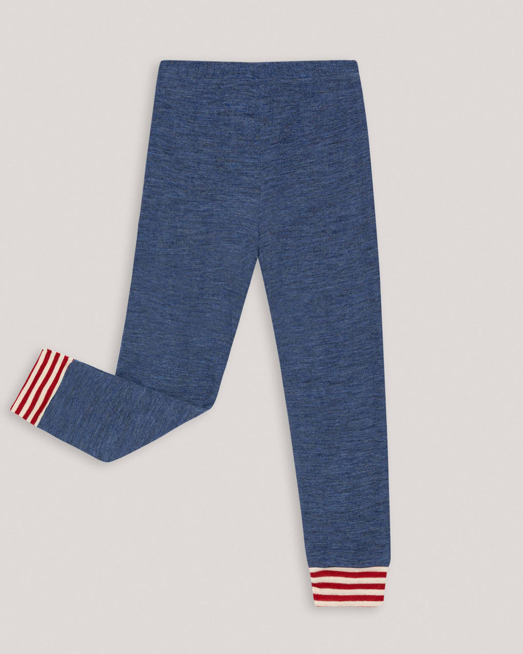 variant_2 | EN Blue Kids Trousers Freetime | DE Blau Kinderhose Freizeit