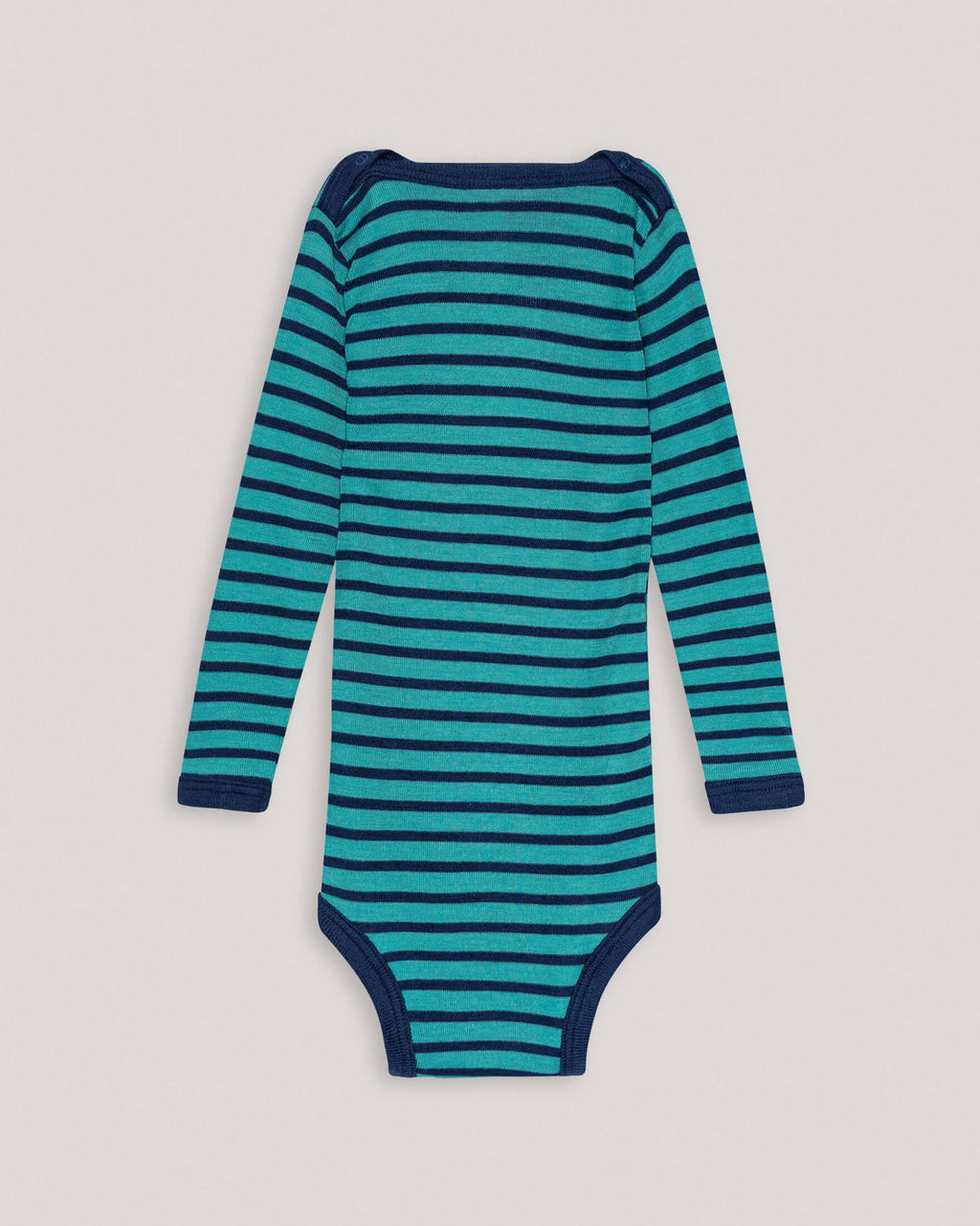variant_2 | EN Blue Baby Body Stripes | DE Blau Baby Body Streifen