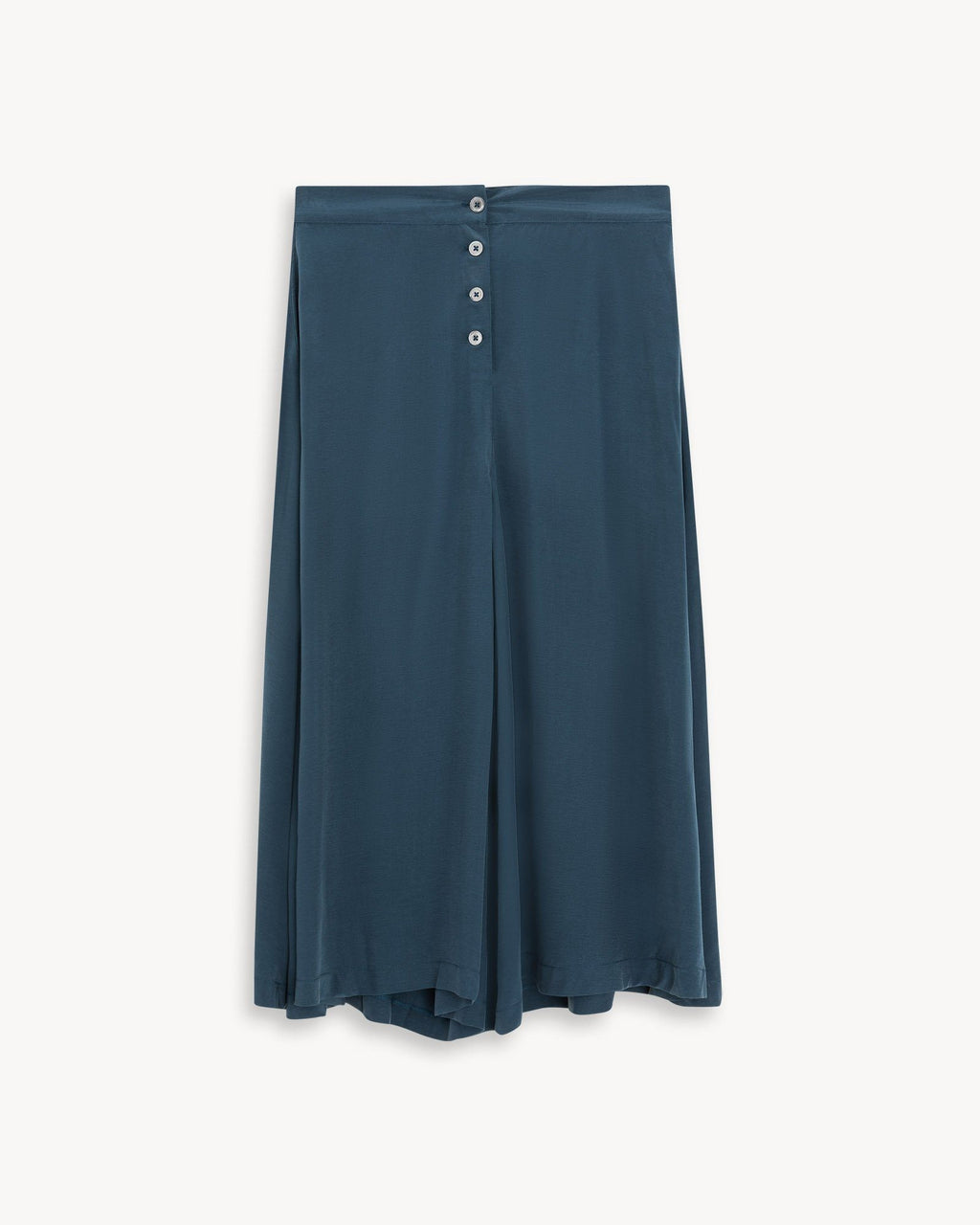 variant_1 | EN Pants Summer Blue Women Heaven Lab | DE Hose Sommer Blau Damen Heaven Lab