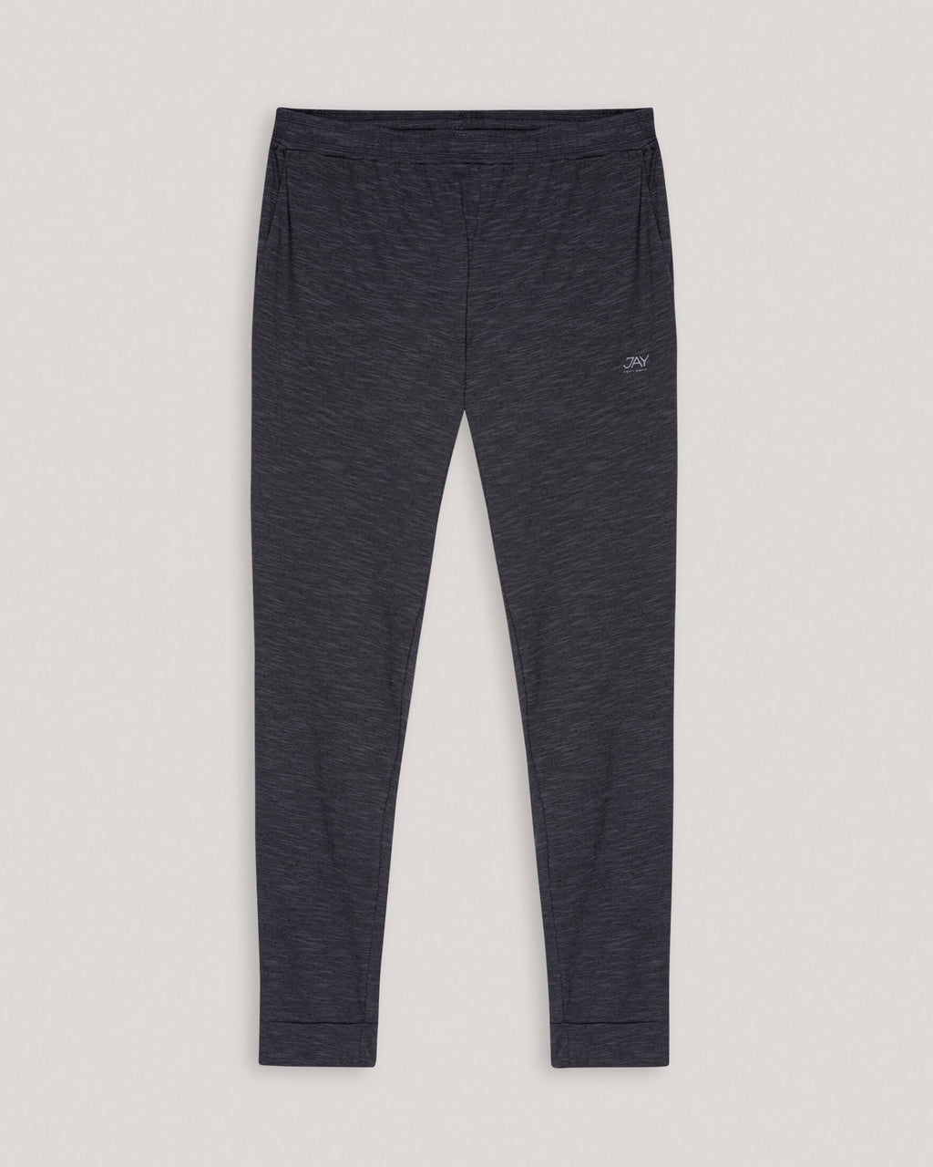 variant_1 | EN Grey Yoga Sport Pants Men | DE Graue Sport Yoga Hose Herren