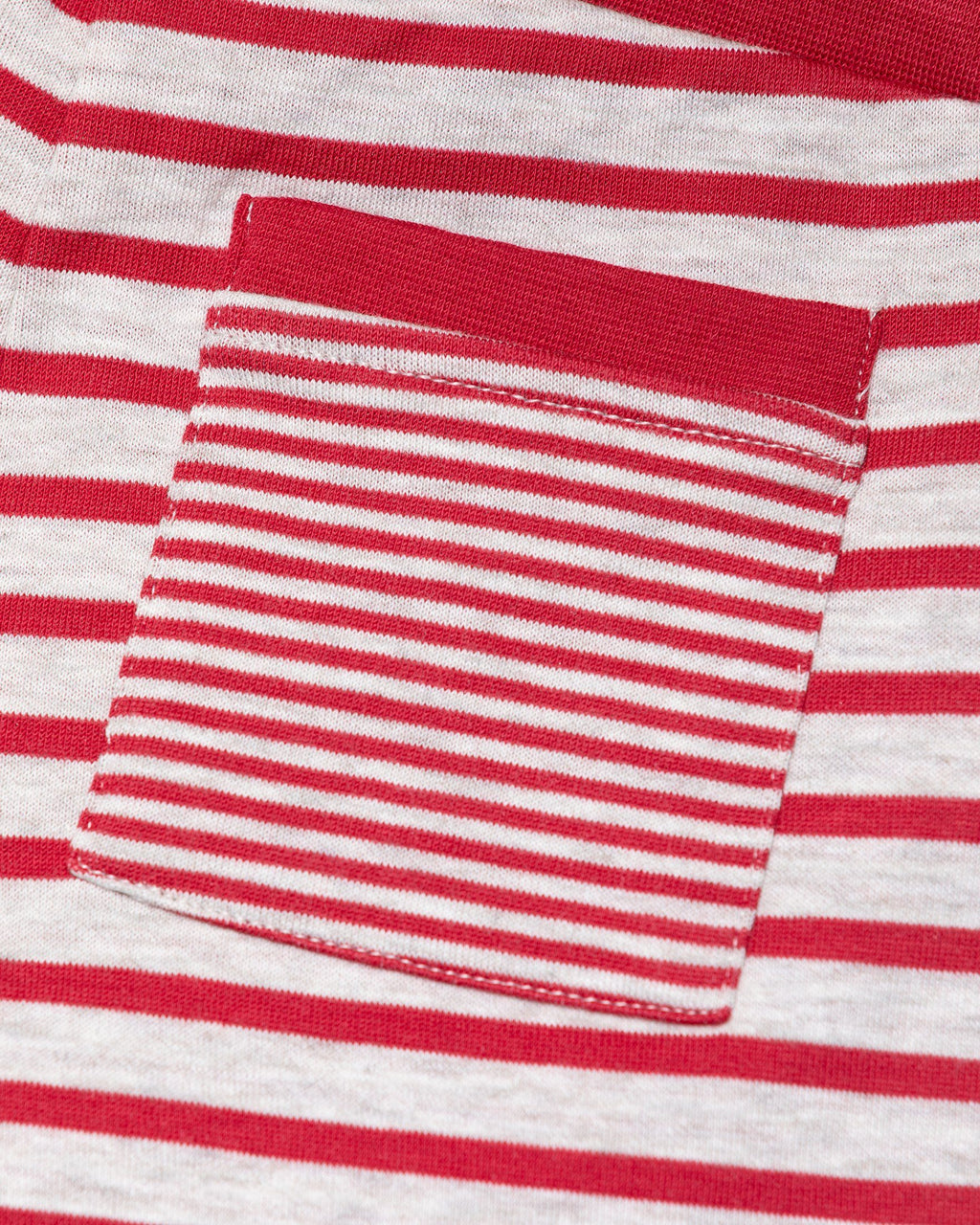 variant_1 | EN Organic Shorts red white striped for kids and babies | DE Bio Rote weiße gestreifte Shorts für kinder und babies