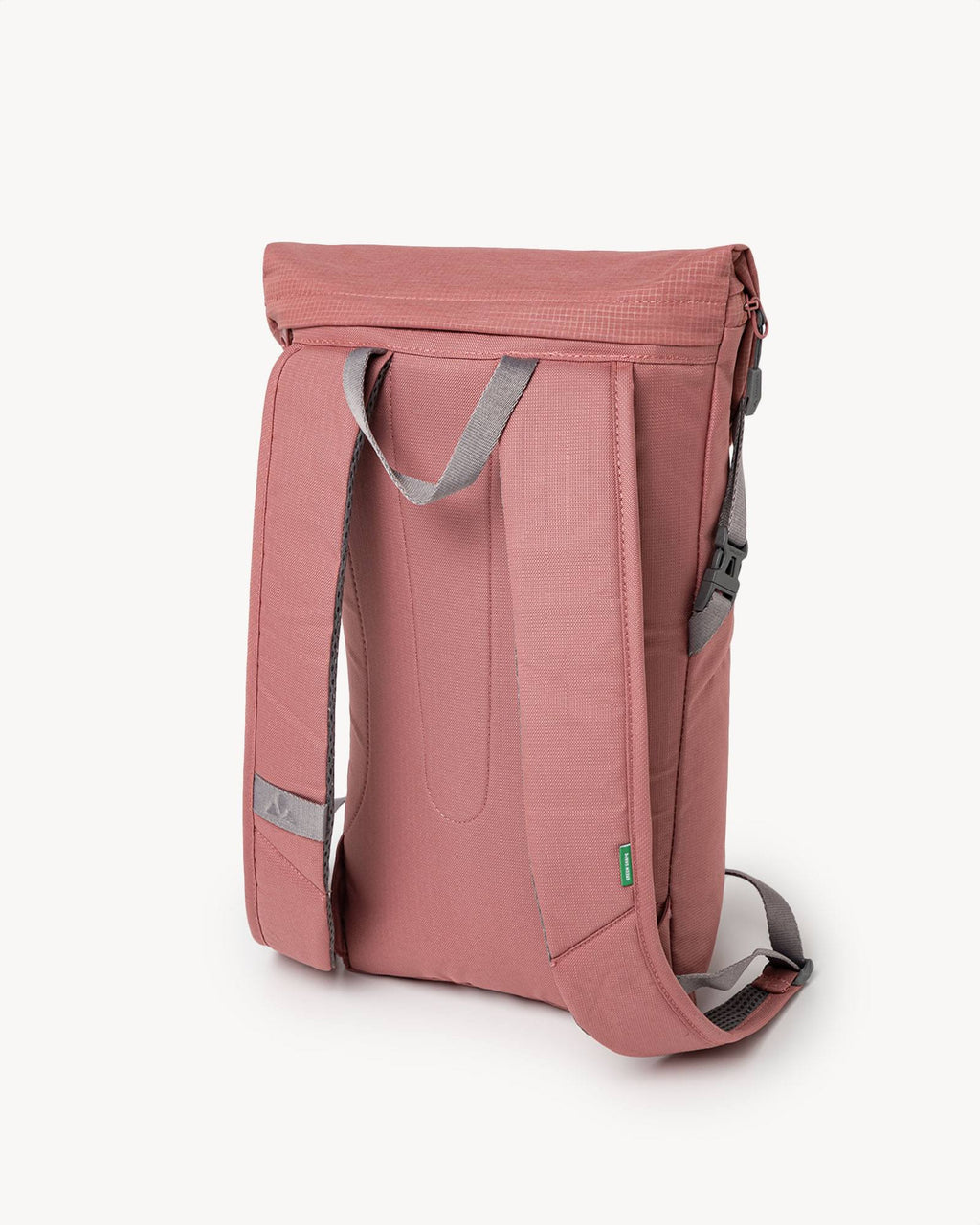variant_2 | EN Rose Backpack Women | DE Rucksack Altrosa Damen
