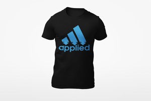 Men's Applied Pressure T-shirt