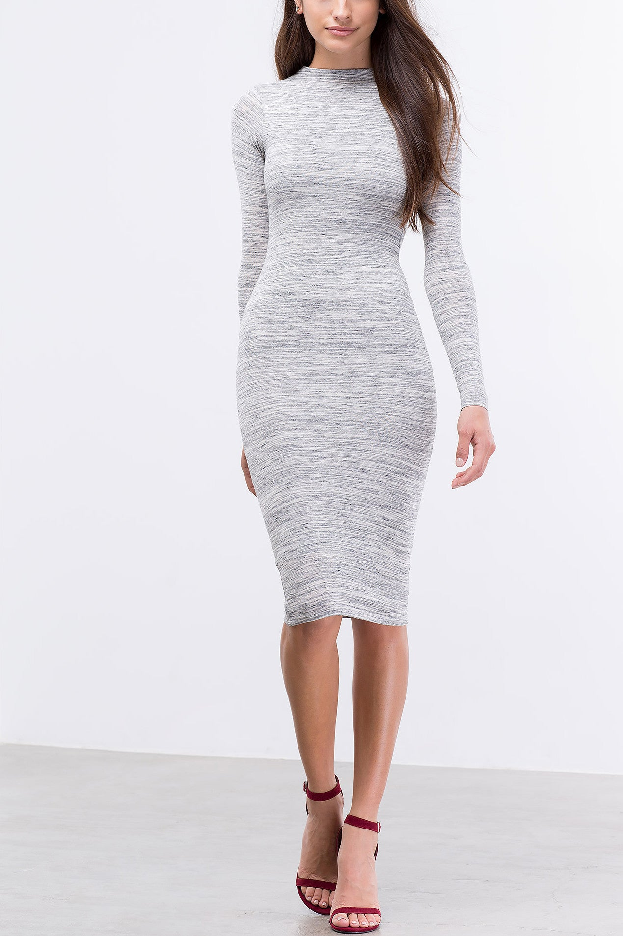 Paulina-long-sleeve-bodycon-midi-dress-basic-jersey-rachel-pally-clover-canyon-finders-keepers-keepsake-stone-cold-fox-Revolve-Clothing-blue-life-love-lemons-jarlo-london-show-me-your-mumu-jetset-diaries-Free-People-Shopbop-Topshop-Zara-1.jpg