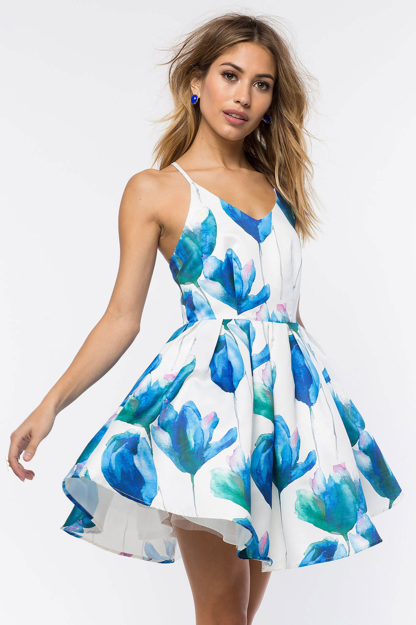 Fine Party Dress Asos Pictures Inspiration - Wedding Ideas ...