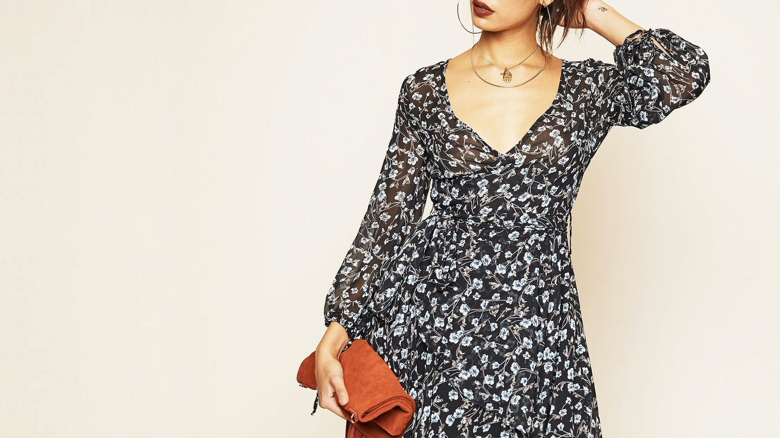 Memdalet - women's clothes shopping, dresses for going out, long sleeve maxi dresses, floral print wrap maxi dresses, ripped boyfriend jeans, sexy bodycon dresses, party dresses, cardigans for women, boho dresses, dresses for fall, modest dresses, little black dresses, jersey dresses, jeans for women, cute fall outfits, bohemian clothing for women, casual dresses, two piece outfits, printed rompers, long sleeve rompers, cute summer dresses, white lace dresses, black lace dresses, free shipping worldwide