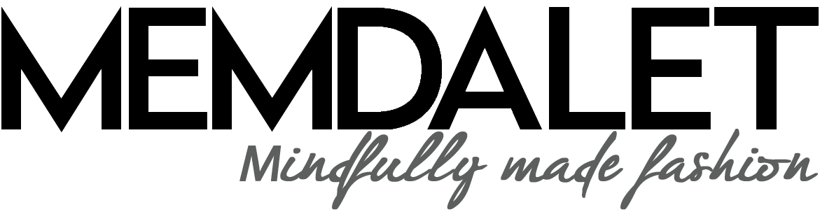 Memdalet Clothing Co.