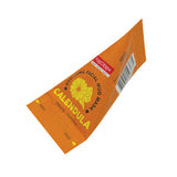 PUREDERM Calendula Soothing Facial Mud Mask