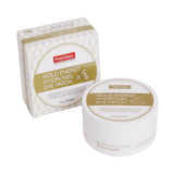 PUREDERM GOLD ENERGY HYDROGEL EYE PATCH (60sheets)