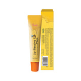 PRRETI Honey&Berry Lip Sleeping Mask 15g (Tube)