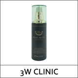 Snail Mucus Lift Essence