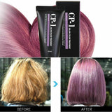 CP-1 SALON COLOR TREATMENT - ASH VIOLET-