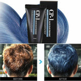 CP-1 SALON COLOR TREATMENT - BLUE GRAY-
