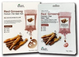 Ekel Premium Vital Mask Pack Red Ginseng