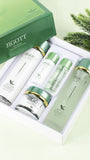 JIGOTT WELL BEING GREENTEA 3SET
