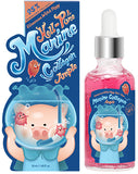 Witch Piggy Hell-pore Marine Collagen Ample