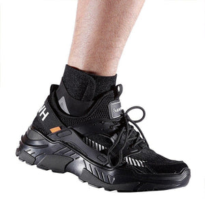 Heelmypain Ankle Support Brace