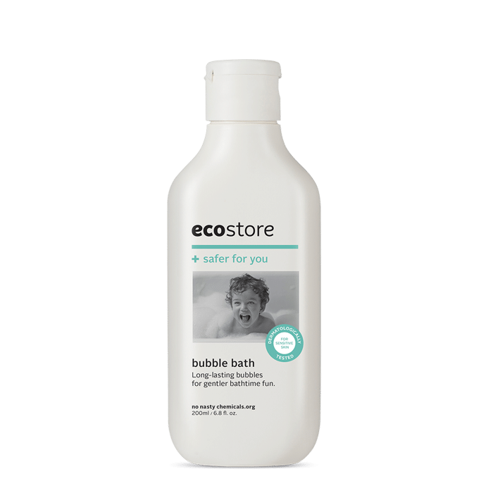 Baby Body Wash - RE:HEALTH