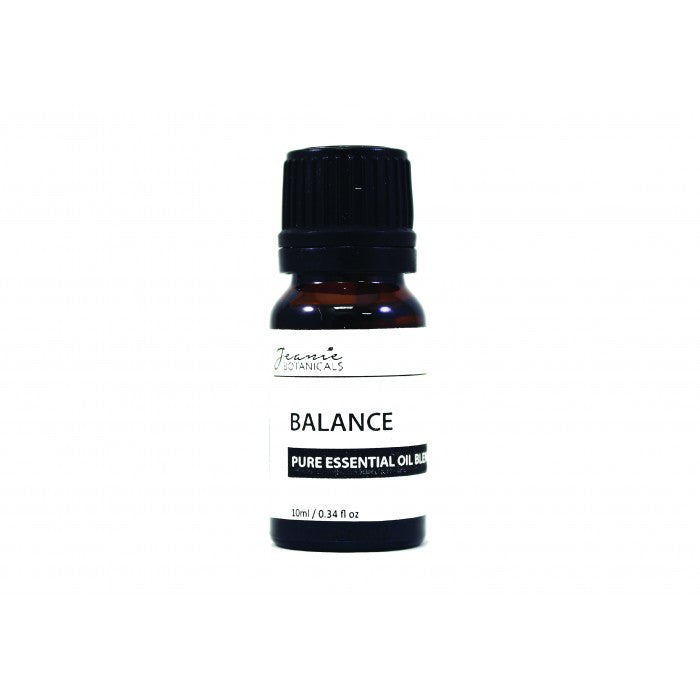 Essential Oil Blend | Balance - RE:HEALTH