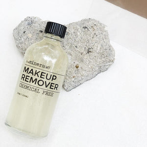 Makeup Remover - RE:HEALTH